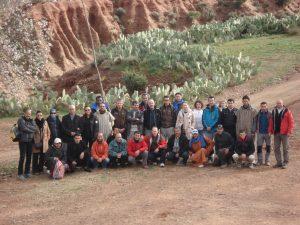 Hassan - guides - Maroc ©Allibert Trekking allibert-maroc