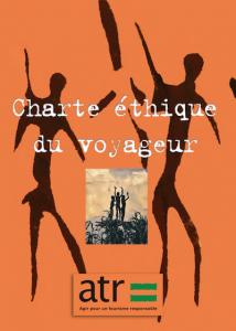 ATR-charte-ethique-voyageur-20-ans