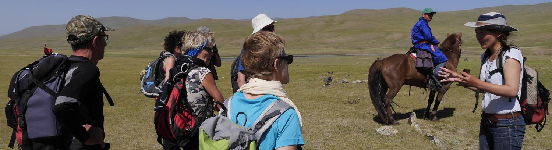 agence de voyage Atalante aventure ecotourisme tourisme- solidaire tourisme-responsable