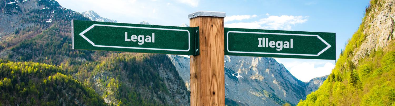 conseil aux voyageurs respect écotourisme tourisme responsable tourisme solidaire