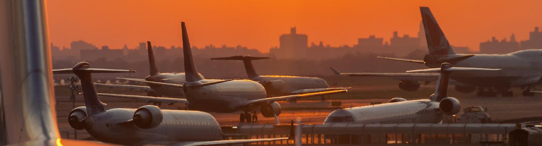 ecotourisme tourisme responsable tourisme solidaire ecotourisme compensation carbone avion voyage
