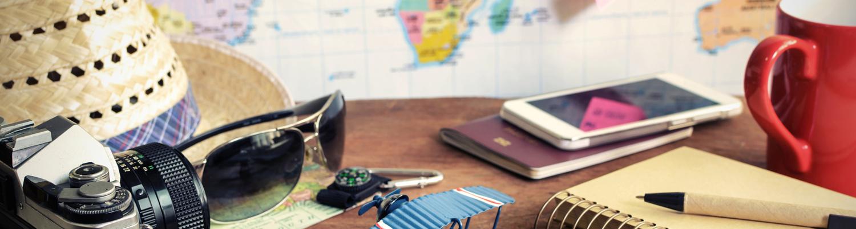 préparer-son-voyage tourisme-solidaire ecotourisme tourisme-responsable écotourisme formalités passeport guide carte-du-monde