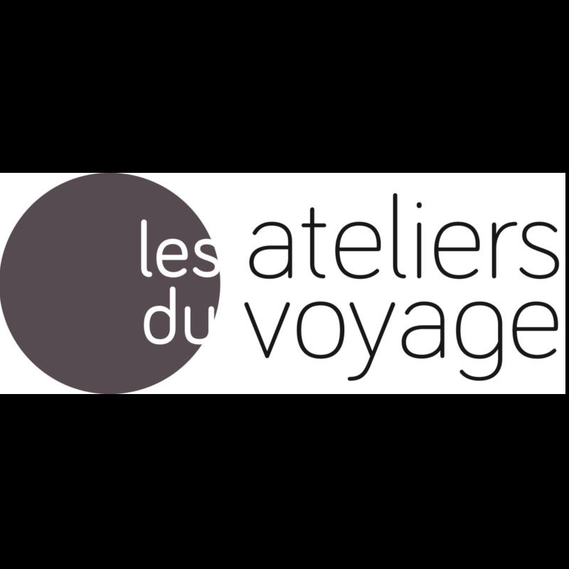 logo_lesateliersduvoyage