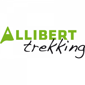 logo_allibert