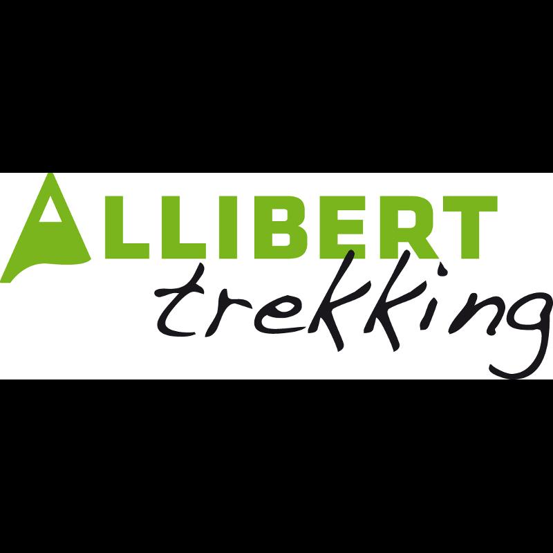 logo_allibert