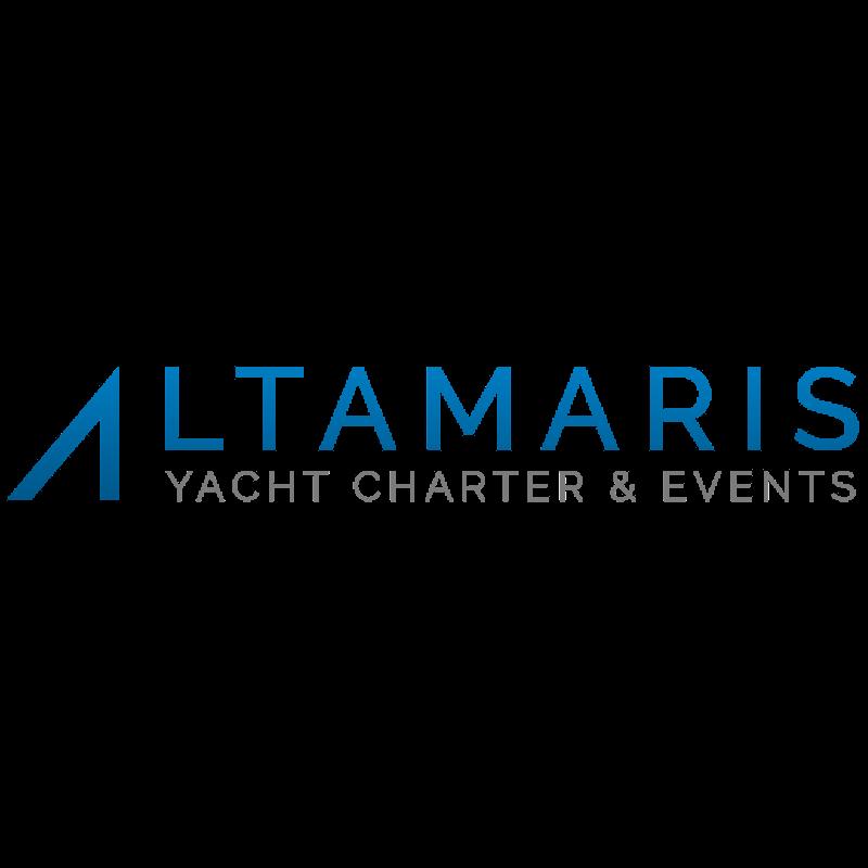 logo_altamaris