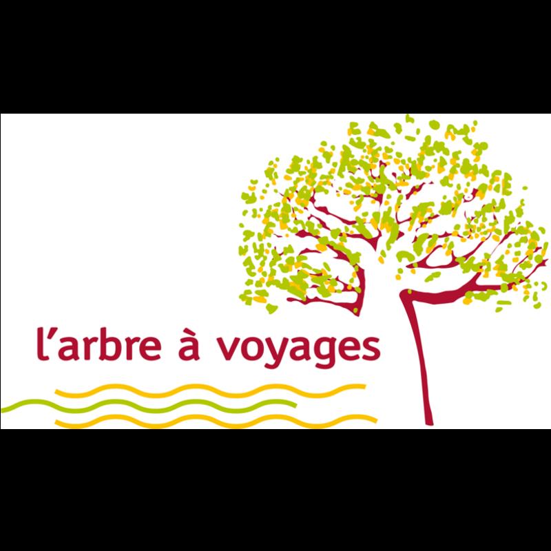 logo_arbre_voyages