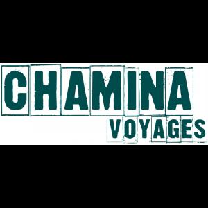 logo_chamina