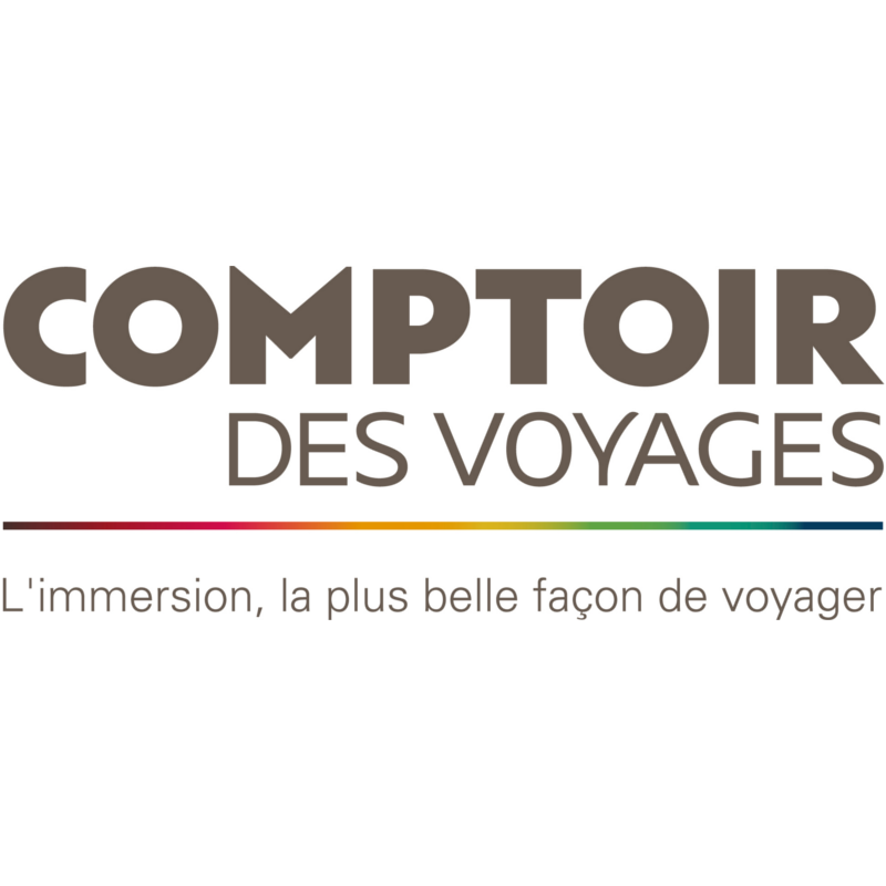 logo_comptoir