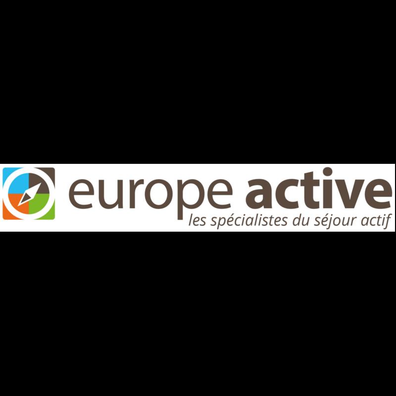 logo_europeactive