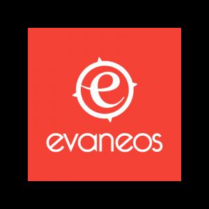 logo_evaneos