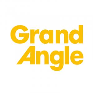 logo_grandangle-800x800