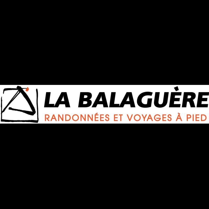 logo_labalaguere