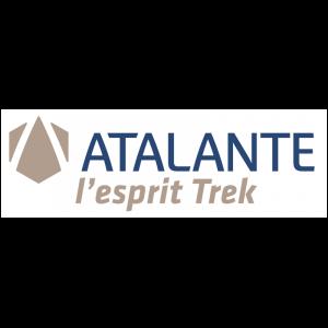 logo_latalante