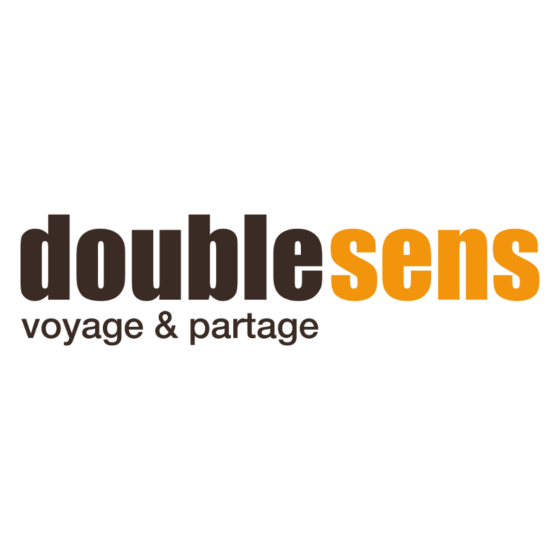 logo_ldoublesens