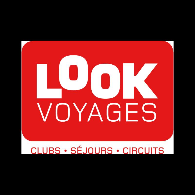 logo_look