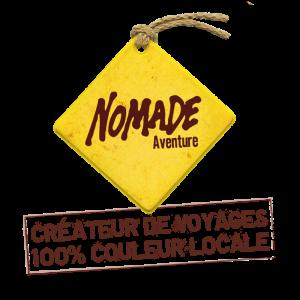 logo_nomade