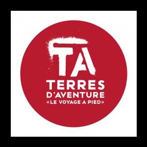 logo_terdav
