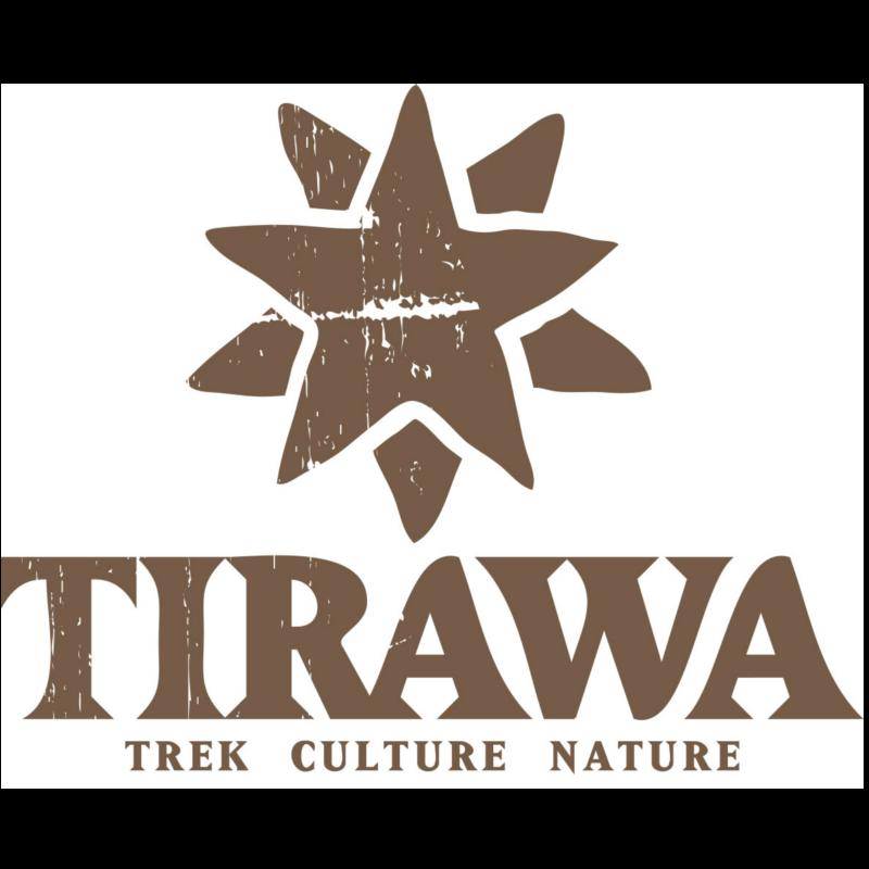 logo_tirawa