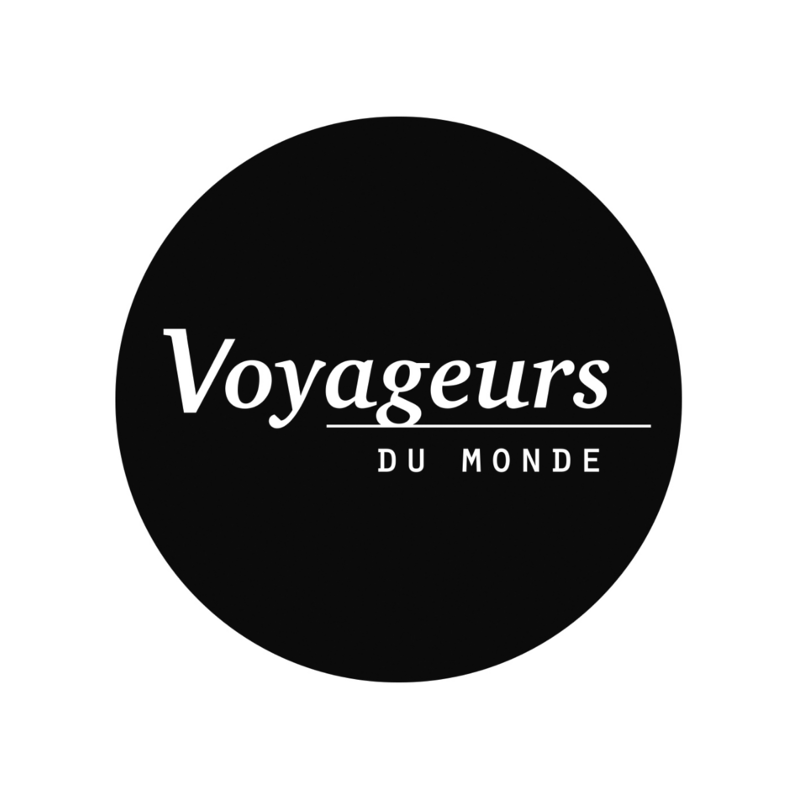 logo_voyageurs