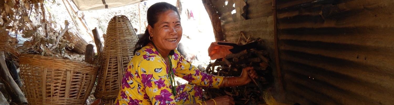 nepal-pyrenees-solidarite