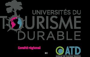 Université Tourisme Durable 2006